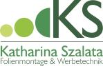 KS Folienmontage